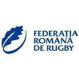 România XV
