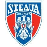 CSA CSS3 Steaua București