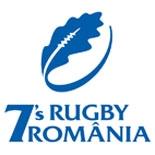 Romania 7's