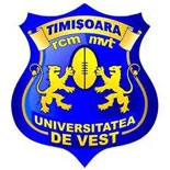 RCM UVT Timișoara