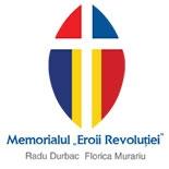 """Balonul Oficial Memorialul """"Eroii Revoluției"""""""