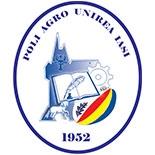 Politehnica Iași