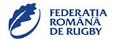 Federația Română de Rugby